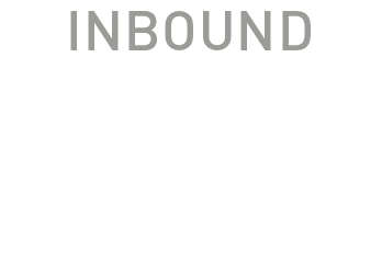 inbound marketing titulo