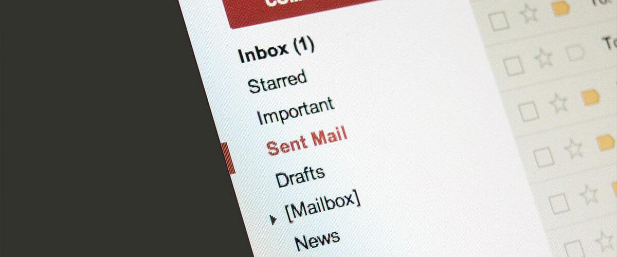 como fazer email marketing de maneira eficiente