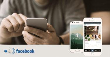 aprenda a fazer campanhas no facebook