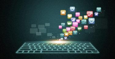 Ferramentas de marketing digital imobiliário