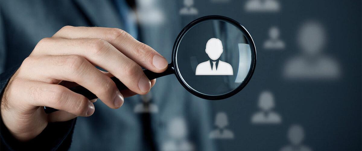 alinhamento entre marketing e vendas no inbound marketing