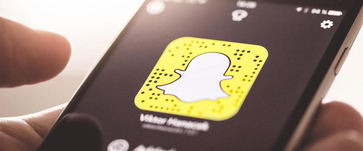 snapchat-filtros-geograficos-patrocinados