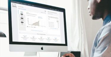 plataforma de automação de marketing e crm