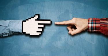 como gerar engajamento nas redes sociais