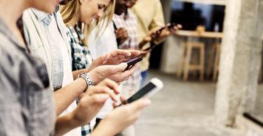 como usar o instagram para gerar engajamento