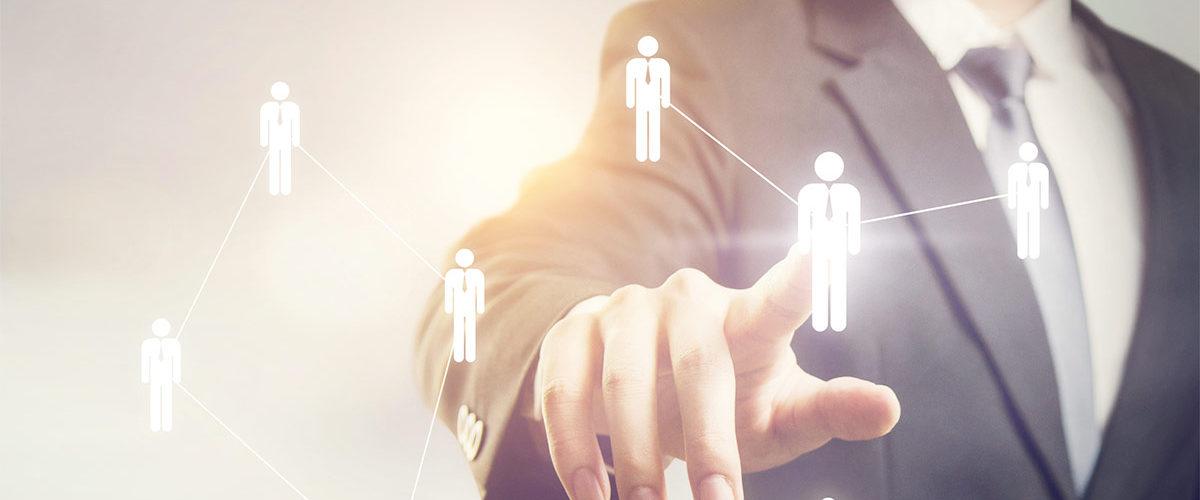 como um software de CRM pode aumentar os seus resultados de vendas