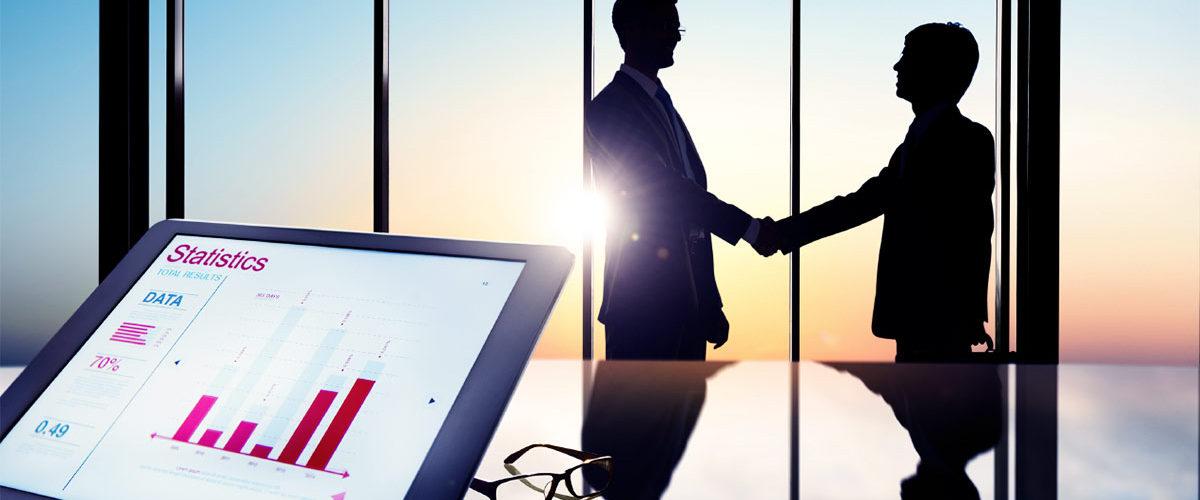 transformar leads em vendas