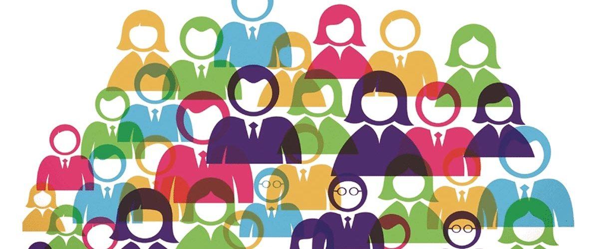 Como trabalhar uma carteira de clientes de maneira organizada e eficiente -  Blog - Room33