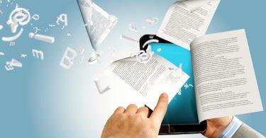 marketing de conteúdo dá resultados de verdade