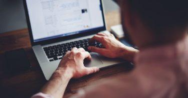 praticas do marketing de performance do facebook