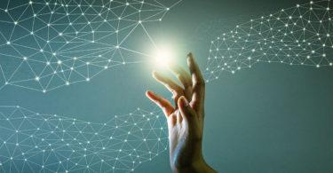 Atendimento ao cliente na era da transformação digital