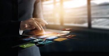 Soluções de marketing digital para você alavancar a sua carreira