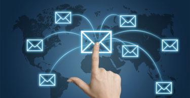 dicas para construir um mailing qualificado para o seu negócio