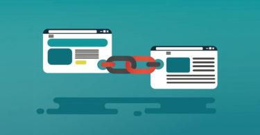 O que é link building e como ele vai ajudar seu site a ranquear melhor no Google
