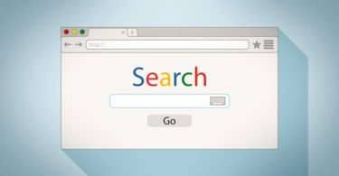 SEO On-Page: como otimizar seu site para melhorar o posicionamento no Google