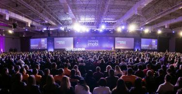 conecta_imobi_2018 maior evento sobre inovacao_no_mercado_imobiliario
