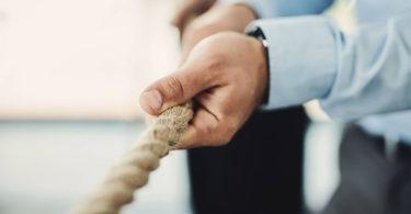 Concorrência no mercado imobiliário: 6 soluções vitais para sair na frente