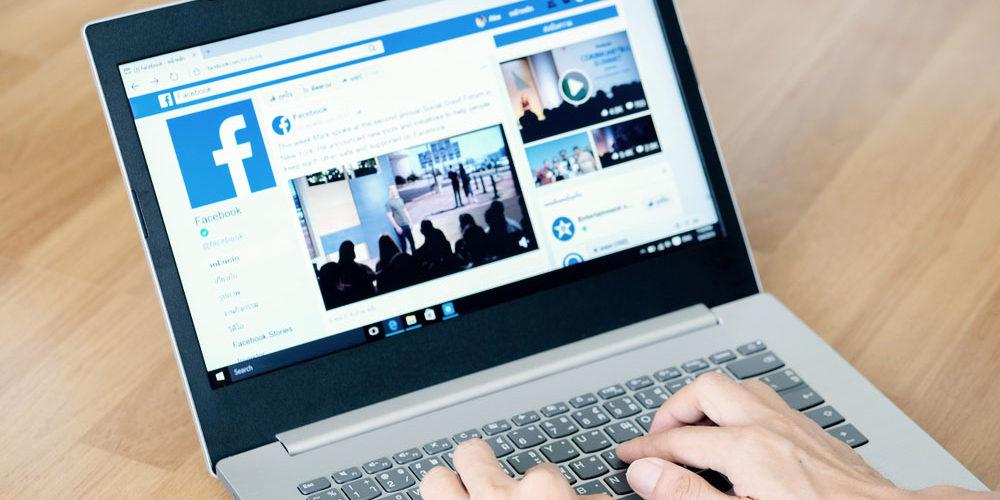 Segmentacao avancada para criar anuncios no Facebook