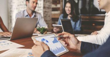 como definir a performance de marketing de um lancamento imobiliario