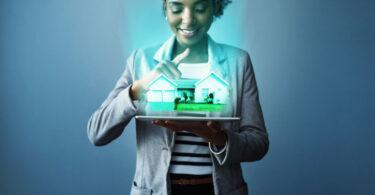 software-imobiliario-para-prospeccao-vale-a-pena-investir-para-vender-mais