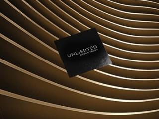 Yuny - Unlimited