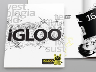 BKO - Igloo Curitiba