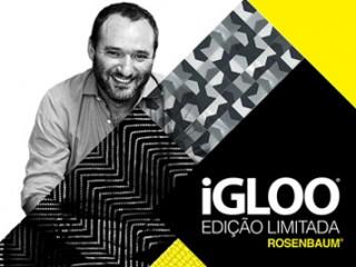 BKO - Igloo Curitiba - Filme