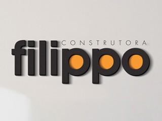 Construtora Filippo